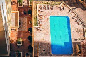 pool-deckchair-loungers
